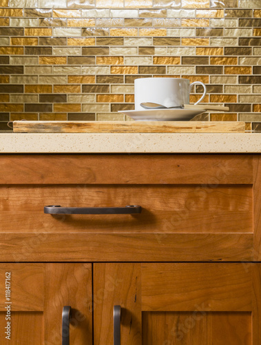 Superb High Quality Cherry Wood Cabinets With Bronze Cabinet Home Remodeling Inspirations Basidirectenergyitoicom