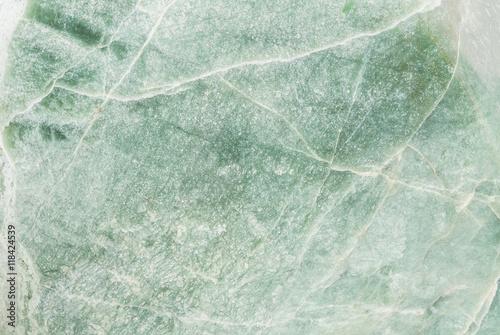 zielony-marmurowy-wzor