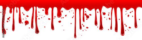 Fotografía  Blood