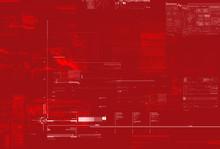Technical Graphics
