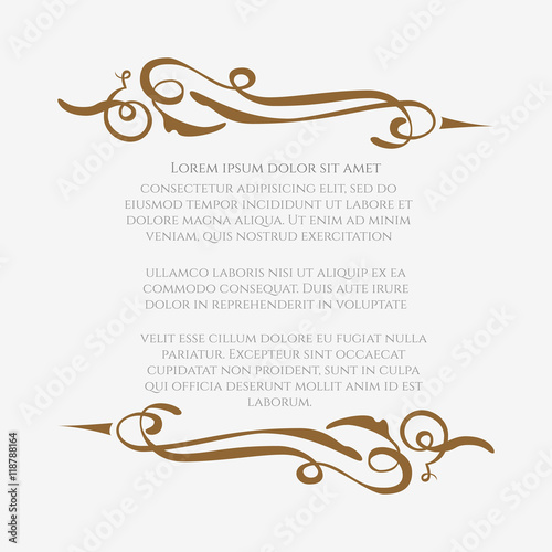 Border designs for greeting cards template design for invitation border designs for greeting cards template design for invitation m4hsunfo