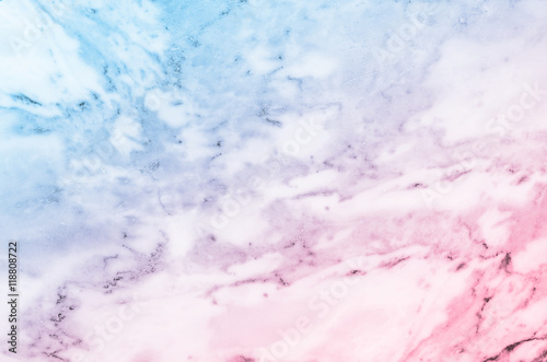 pastel blue and pink marble texture background buy