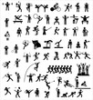 Sportpiktogramme