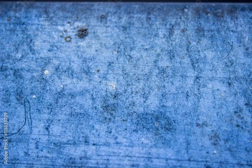Fotografia, Obraz  Стильный металлический фон текстура