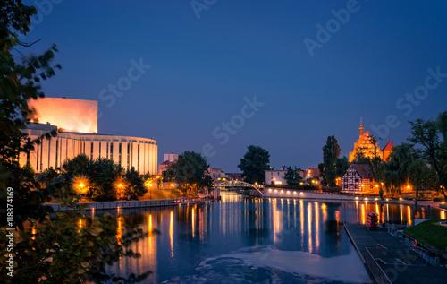 Bydgoszcz © Dar1930