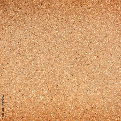 tlo-powierzchnia-zwirowa-kamienna-lastryko-podloga