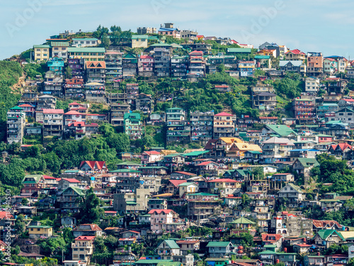 baguio city places of interest Guide to places to visit in baguio city things to know about 57 baguio city sightseeing attractions, tourist places addresses, travelers reviews & activities.