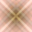 stripe texture background