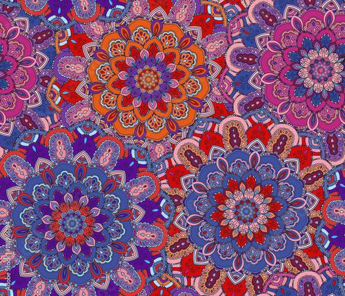 mandala-pattern-ethnic-boho-7