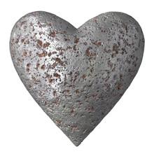 Rusty Heart.