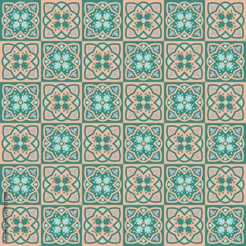 wspanialy-wzor-z-kolorowych-kwiatow-marokanskich-portugalskie-kafelki-azulejo-ozdoby-moze-byc-uzywany-do-tapet-wypelnien-deseniem-tla-strony-internetowej-tekstur-powierzchni