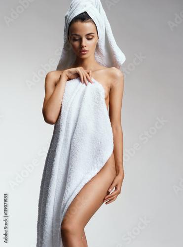 girlsdoporn 308