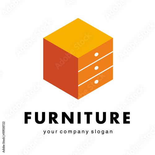 Logo For Furniture Companies Furniture Shops Buy This Stock