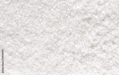 Carta da parati Sugar texture