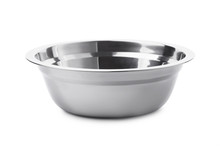 Camping Stainless Steel Bowl