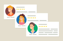 User Reviews And Feedback Conc...