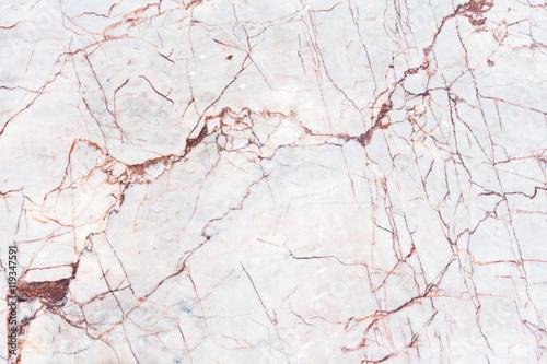biale-tlo-marmurowe-sciany-tekstury
