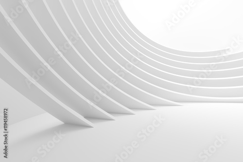 Poster Abstract wave Abstract Architecture Background