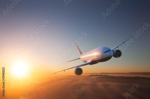 lot-na-wakacje