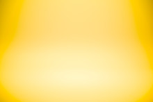 Yellow Gold Gradient Abstract ...