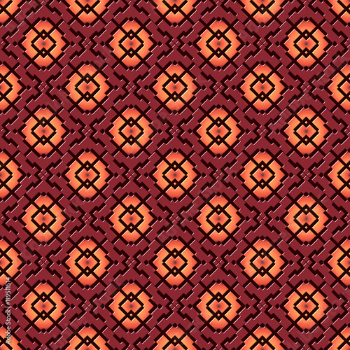 abstract-tribal-art-ethnic-seamless-pattern-folk-repeating