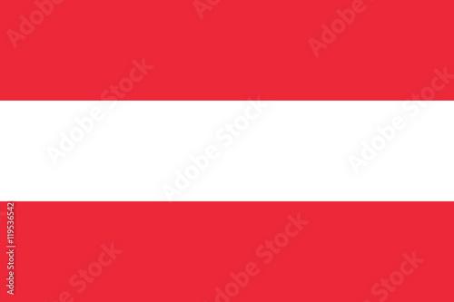 flaga-austrii