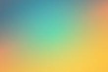 Pastel Multi Color Gradient Ve...