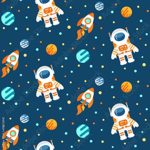 wzor-z-kosmonautami