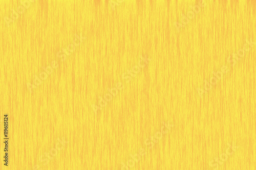 Orange and yellow background shredded pattern.  Vertical lines