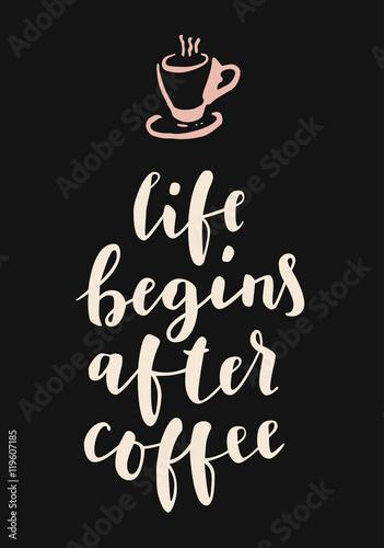 zycie-zaczyna-sie-po-kawie-strony-napis-nowoczesny-design-kaligrafii-filizanke