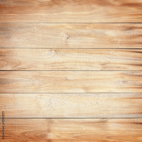 Photo Stands Wood Brown wood texture background