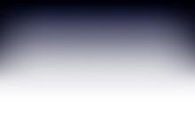 White Dark Purple Gradient Background Vector Illustration