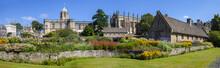 Christ Church Memorial Garden ...