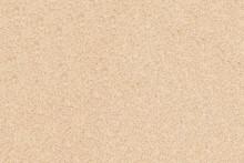 Cork Board Texture Or Cork Boa...