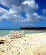 cuban beach, playa cubana