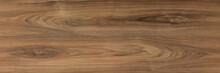 Natural Wood Texture And Surfa...