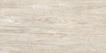 Natural Wood Texture And Surface Background