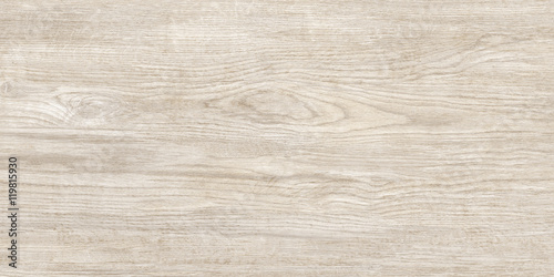 Photo  Natural wood texture and surface background