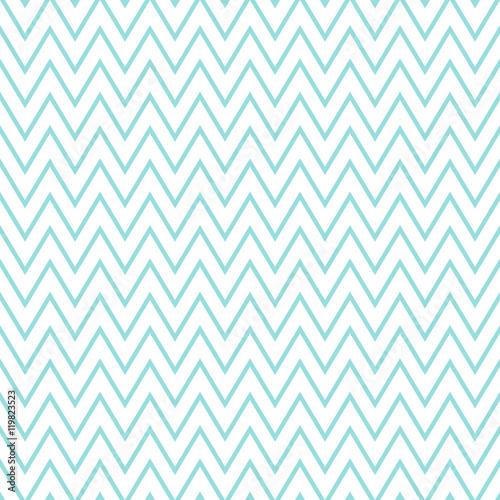 wzor-w-paski-chevron-bez-szwu-zielony-aqua-i-biale-kolory-wzor-mody-bez-szwu-geometryczny-pasek-streszczenie-tlo-wektor