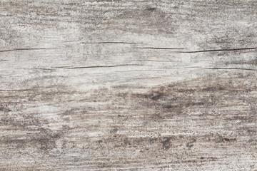 Drewniana deska. Tekstura drewna