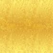 Seamless golden background