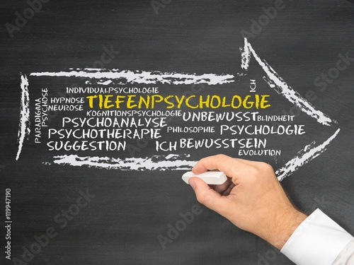 Persönliches Coaching – Beratung – Schullaufbahnberatung
