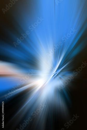 streszczenie-tlo-w-kolorach-niebieskim-bialym-czarnym