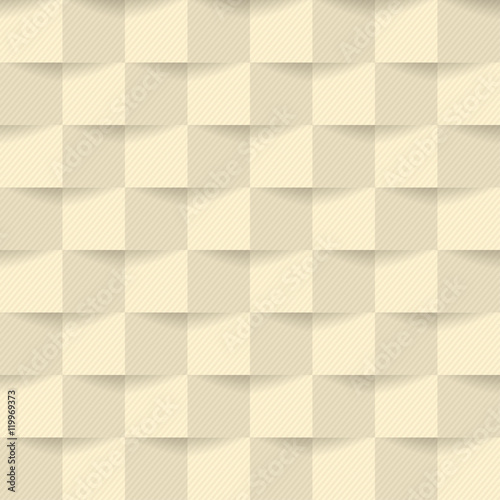 beige-texture-vector-background-for-your-design