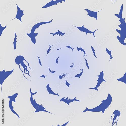 szwu-z-wielorybow-i-podwodne-szkice