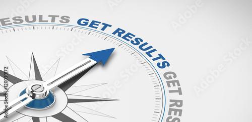 Fotografía  Get Results