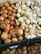 verdura ortaggi supermercato fruttivendolo