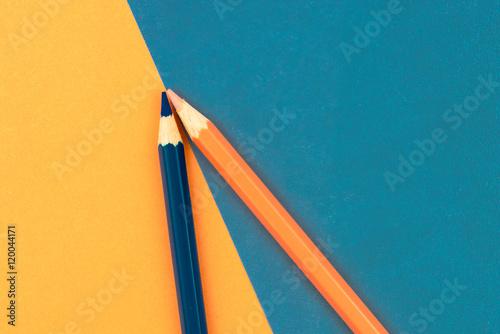 Orange Wall Murals Custom Sized Orange Wallpaper Nz