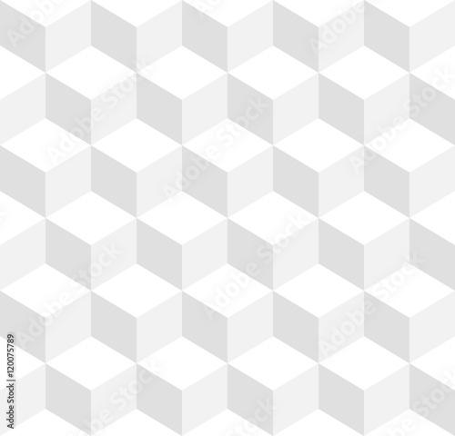geometryczne-tlo-3d-w-szesciany