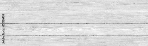 Papiers peints Bois white wood